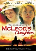McLeod's Daughters: The Original Movie (DVD)