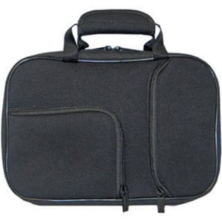 "Digital Treasures PocketPro 07066 Carrying Case for 11.6"" Netbook - B"