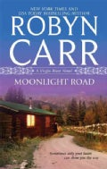 Moonlight Road (Paperback)
