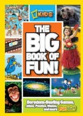 The Big Book of Fun (Paperback)