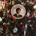 Wayne Newton - Merry Christmas to You Vol 1 & 2