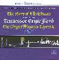 Roger Wagner Chorale - The Story of Christmas