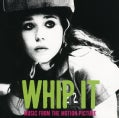 Various - Whip It (OST)