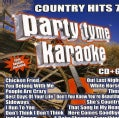 Various - Country Hits 7