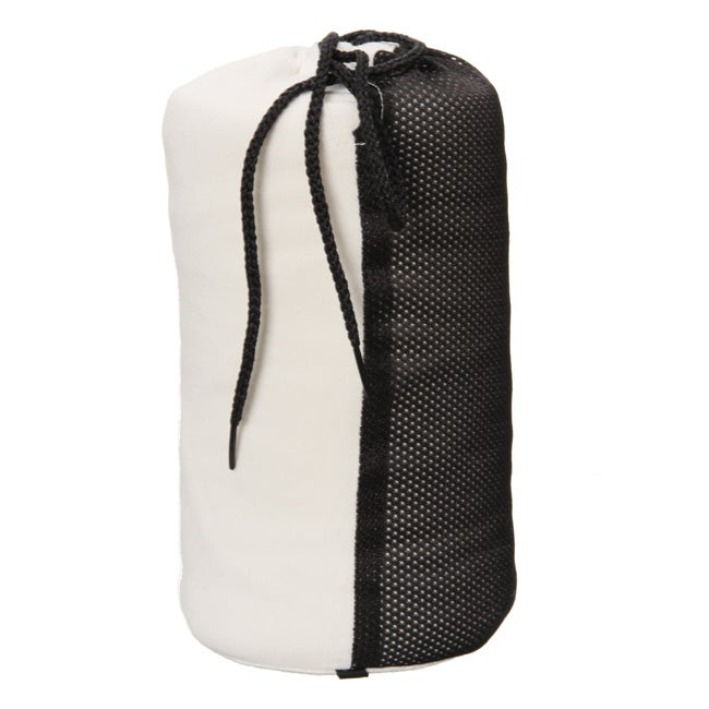 Rayon from Bamboo Sleep Sack Liner