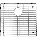 VIGO Kitchen Sink Bottom Grid (19 x 17 inches)