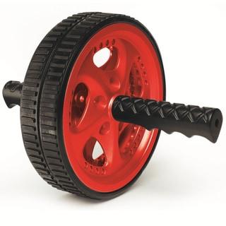 Valeo VA2413RE Dual Ab Wheel