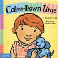 Calm-Down Time (Board book)
