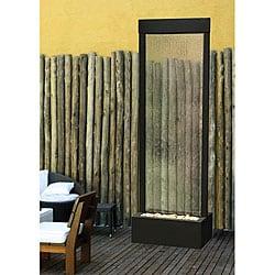 Gardenfall Indoor/ Outdoor Fountain