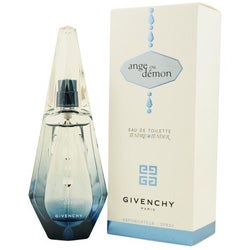 Givenchy 'Ange Ou Demon Tendre' Women's Eau de Toilette Spray