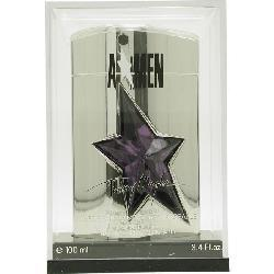 Thierry Mugler 'Angel' Men's 3.4-ounce Eau de Toilette Spray