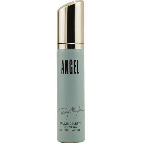 Thierry Mugler Angel Women's 0.9-ounce Celestial Hair Mist