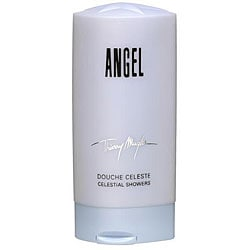 Thierry Mugler 'Angel' Women's 7-ounce Shower Gel