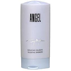 Thierry Mugler 'Angel' Women's 7-ounce Shower Gel