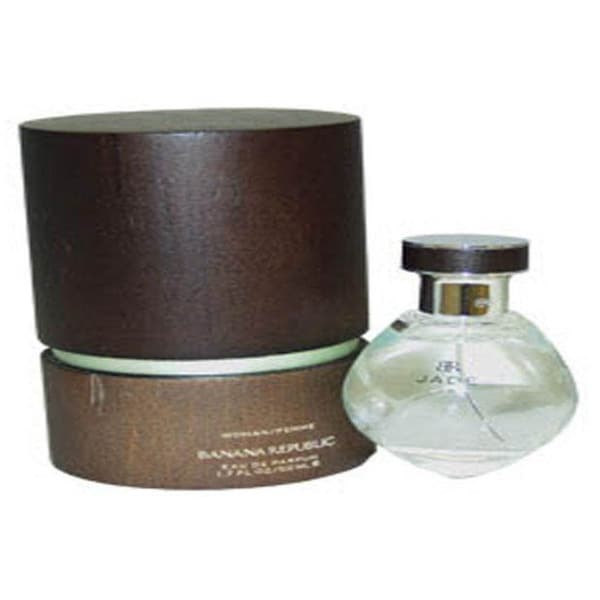 Banana Republic Jade Women's 3.3-ounce Eau de Parfum Spray