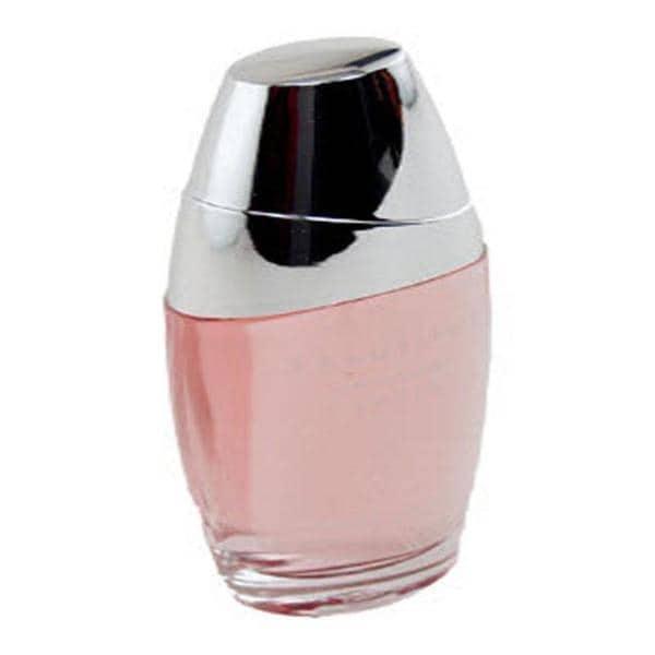 Estee Lauder Beautiful Sheer Women's 2.5-ounce Eau de Parfum Spray