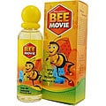 DreamWorks 'Bee Movie' Men's 3.4 oz Eau de Toilette Spray