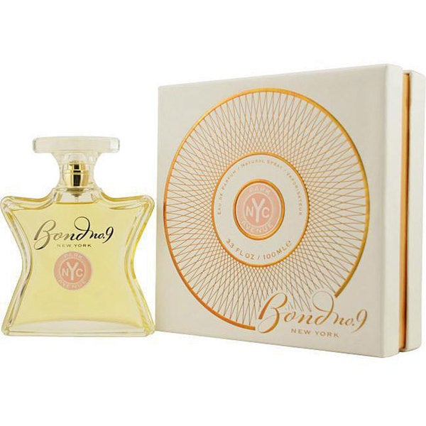 Bond No. 9 Park Avenue Women's 3.3-ounce Eau de Parfum Spray