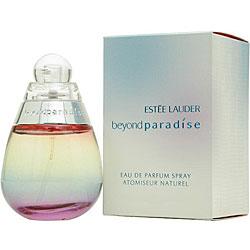 Estee Lauder Beyond Paradise Women's 1.7-ounce Eau de Parfum Spray
