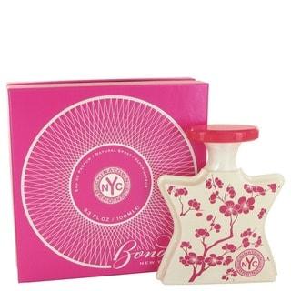Bond No. 9 Chinatown Women's 3.3-ounce Eau de Parfum Spray