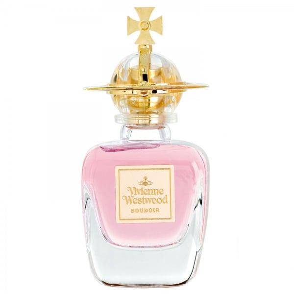 Vivienne Westwood 'Boudoir' Women's 1.7 oz Eau de Parfum Spray
