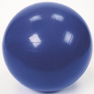 VALEO VA4483BL 65 cm Body Ball