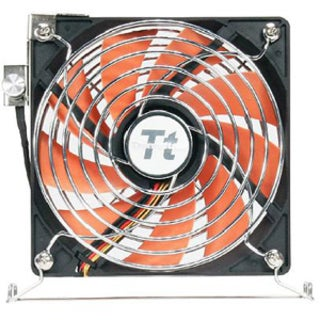 Thermaltake Mobile Fan 12