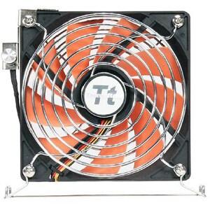 Thermaltake Mobile Fan 12 USB Fan
