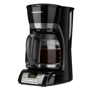 Coffee Makers | Overstock.com: Buy Appliances Online