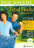 Bob Greene: Total Body Makeover (DVD)