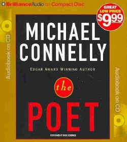 The Poet (CD-Audio)