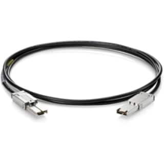 HP Serial Attached SCSI (SAS) Cable
