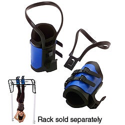Teeter Hang Ups Gravity Boots