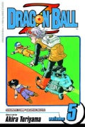 Dragon Ball Z (Paperback)