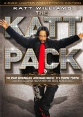 Katt Pack (DVD)