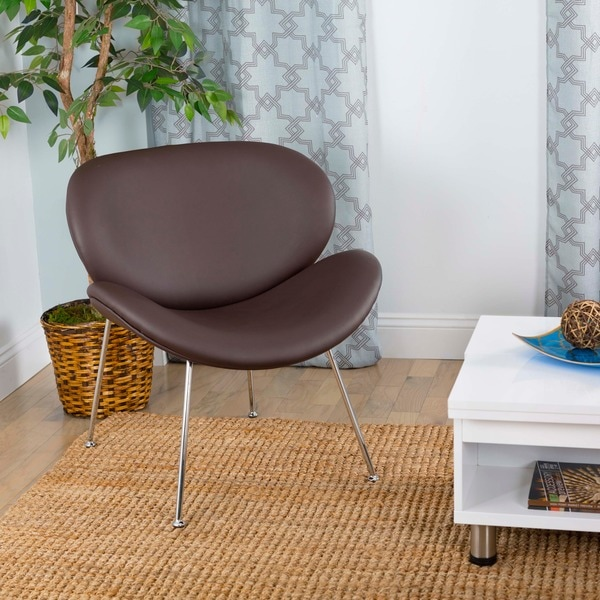 Perfect Milano Lounger Chair Spyder Lounge Chair 12280605 Shopping .