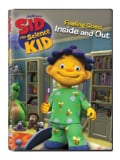 Sid The Science Kid: Inside And Out (DVD)