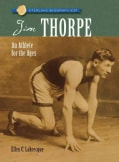 Jim Thorpe: An Athlete for the Ages (Paperback)