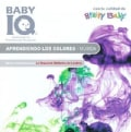 Artist Not Provided - Baby IQ: Aprendiendo Los Colores- Colors