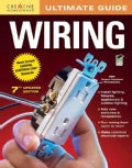 Ultimate Guide Wiring (Paperback)