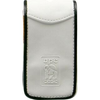 Ape Case AC00266 Clip-On Mini Video Camera Case