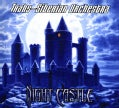 Trans-Siberian Orchestra - Night Castle