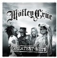 Motley Crue - The Greatest Hits