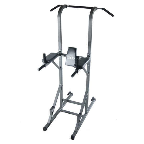 Stamina 1700 Power Tower Exercise Machine