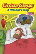 A Winter's Nap (Paperback)