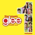 Glee Cast - Glee: The Music, Volume 1(OST)