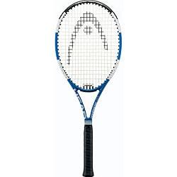 Head Liquidmetal 4 Tennis Racquet
