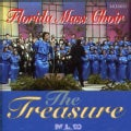 Florida Mass Choir - Greatest Hits: Treasure