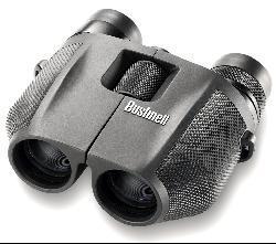 Bushnell Powerview 25 mm Compact Binocular