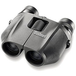 Bushnell Powerview 25 mm Compact Binocular